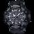 GPW-1000FC-1A Casio G-Shock Exlusive Férfi karóra